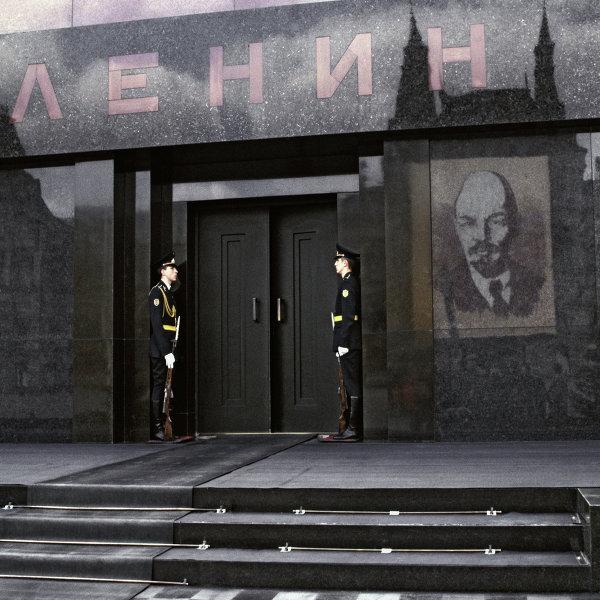 http://img22.ria.ru/images/101837/64/1018376448.jpg