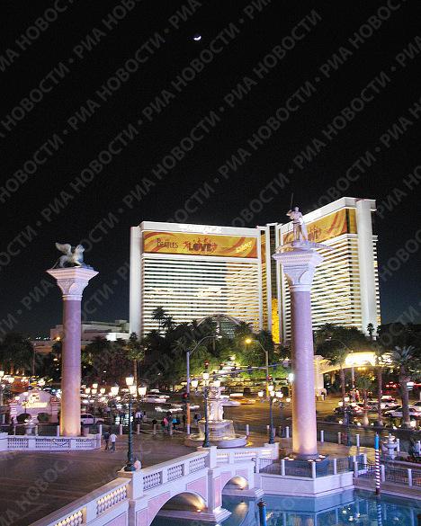 New Vegas Казино Всегда В Выигрыше 2