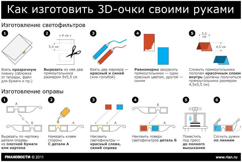 Как сделать в домашних условиях из бумаги видео