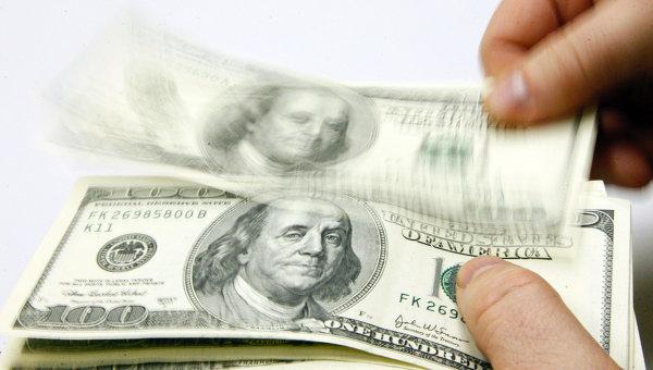 Курс валют в украине 2008