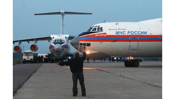Дешевые авиабилеты из Москвы на Кипр от 5437 рублей