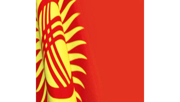 таможенный флаг
