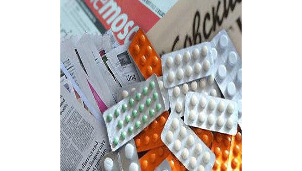 какие лекарства можно ввозить в польшу