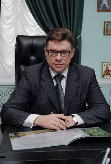 чем дольше, тем лучше - сергей иванов рассказал о пользе санкций для рф