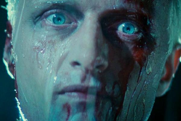 Бегущий по лезвию 2049 (2017) смотреть фильм онлайн / скачать торрент.