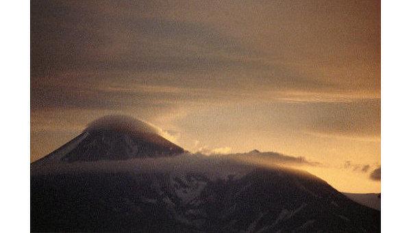 Проверку по факту трагедии, которая произошла в районе вулкана